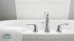 5 Anti-Slip Bathroom Accessories For A Safer Bathroom